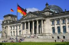 как поступить в вуз Германии