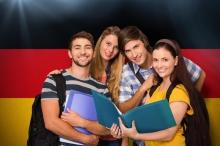 Образование в университетах Германии