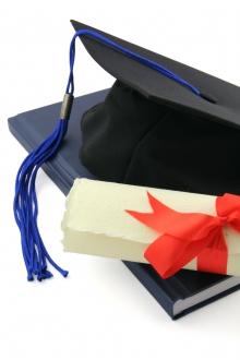 стипендии на обучение